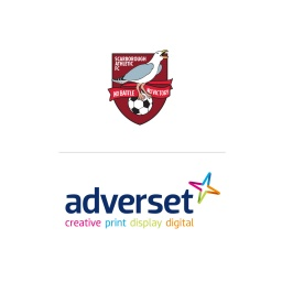Adverset Sponsors Colour the Coast 2017!