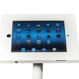 iPad 'Freestanding' Holder