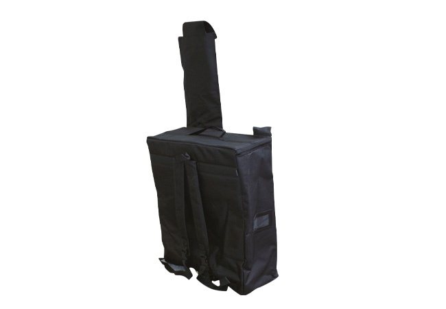 BLIZZARD Carry Bag