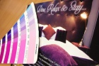 A5 Leaflet OFFER